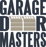 Garage Door Masters